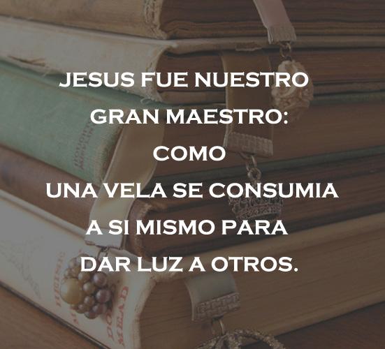 IMG-JESUS-GRAN-MAESTRO