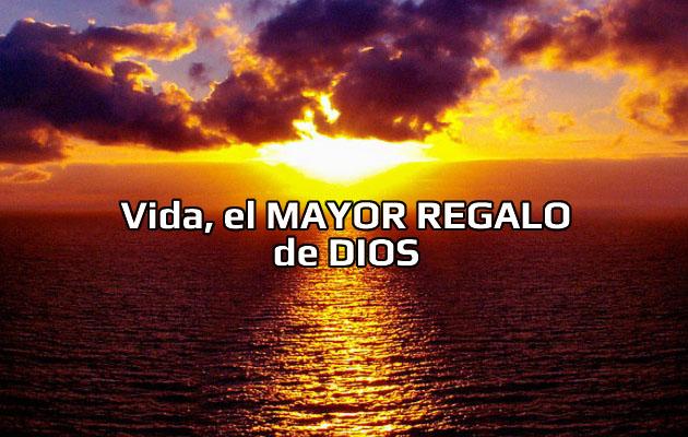 DONES-RECIBIDOS-IMG