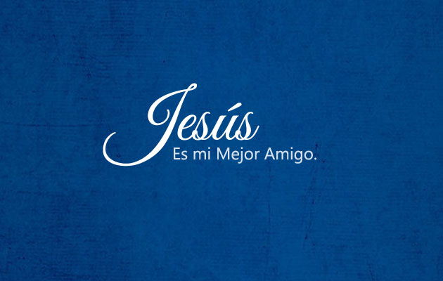 mejor-amigo-Jesus