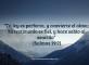 salmos 19:7