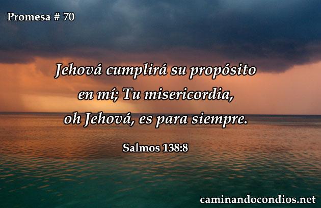 promesa-70-dev