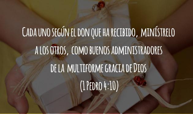 don-Dios