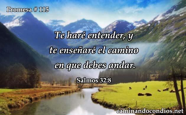salmos 32:8