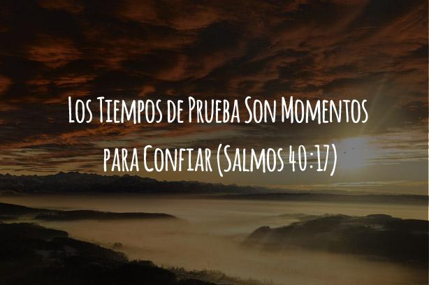Salmos 40:17