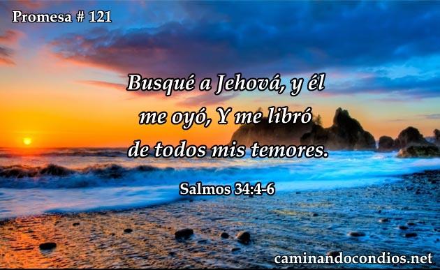 salmos 34:4-6