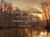 genesis 28:15