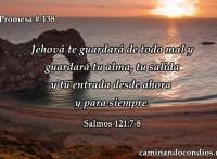 salmos 121:7-8