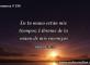 salmos 31:15