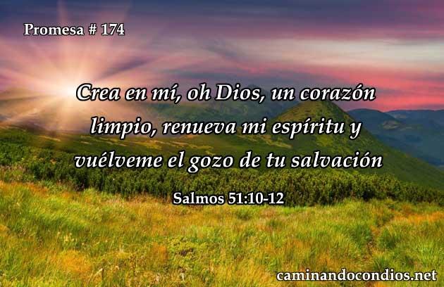 salmos 51:10-12