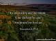 proverbios-8-17-18