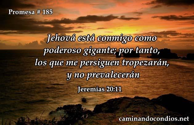 Jeremias 20:11