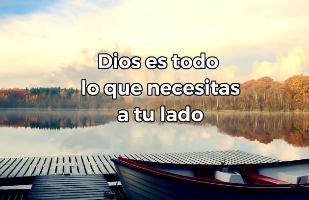 Dios-a-tu-lado