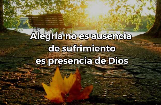 alegria-presencia-de-Dios