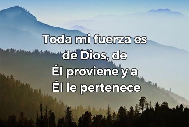 frase-cristiana-18marzo