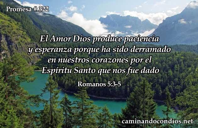 Romanos 3:56-3
