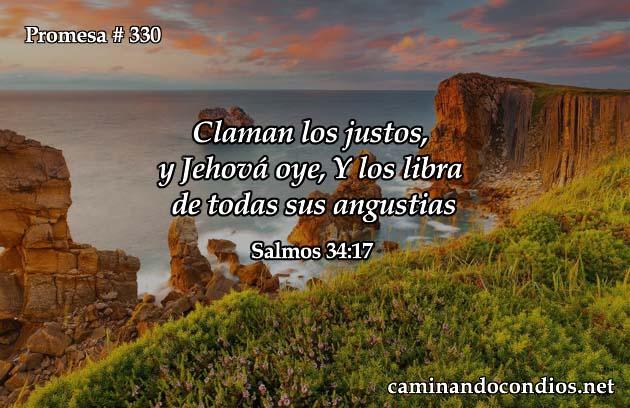 Salmos 37:14