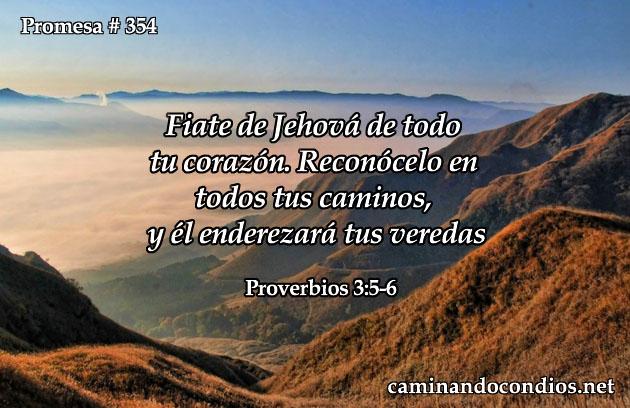 Proverbios 3_5-6