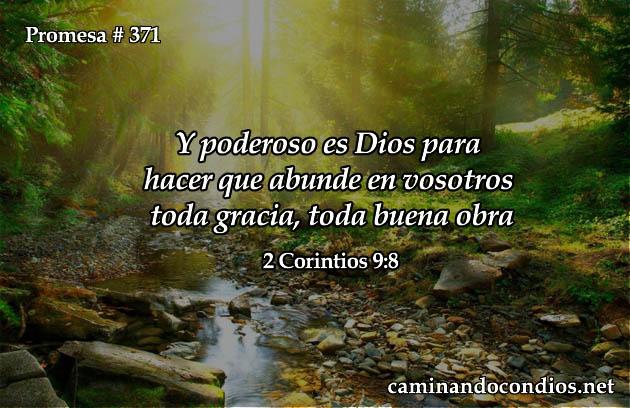 promesa-371