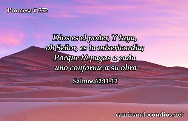 promesa-372
