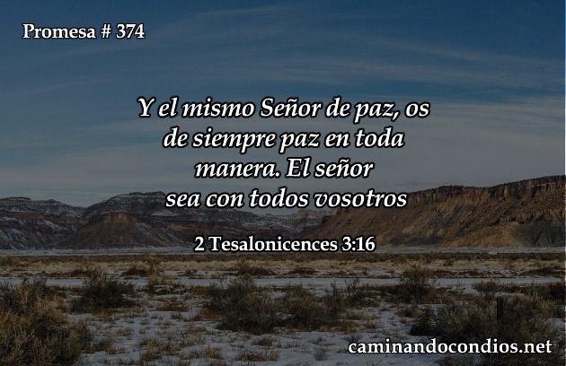 promesa-374