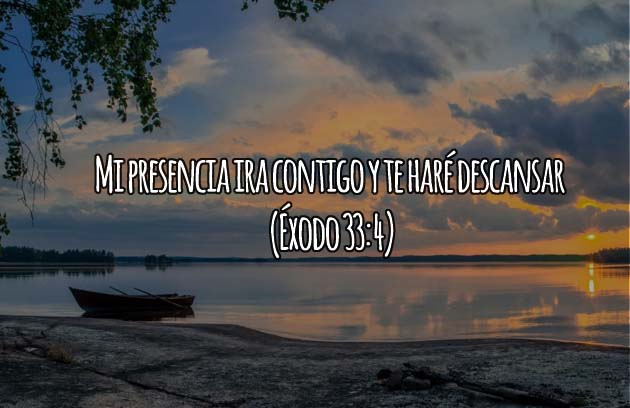 Éxodo 33:4