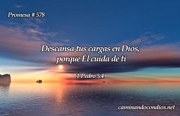 1 Pedro 5:4