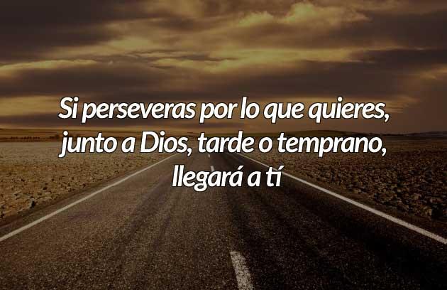 versículos de perseverancia