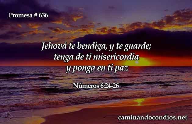versículos de paz de Dios y tranquilidad