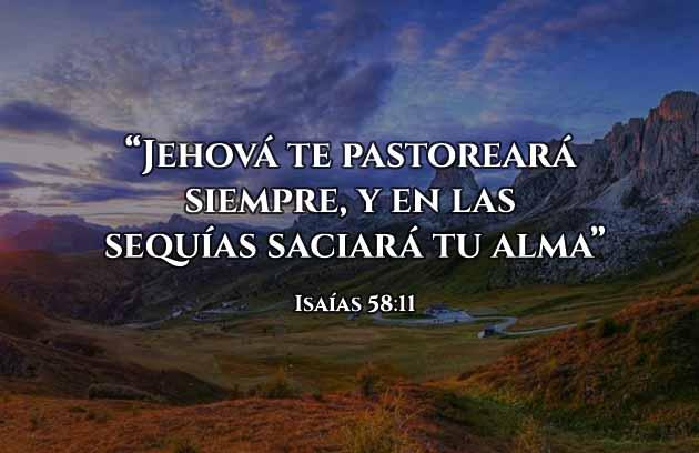Frases Cristianas Sobre La Fuerza de Dios