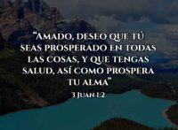 Frases de Dios Deseos de Bien