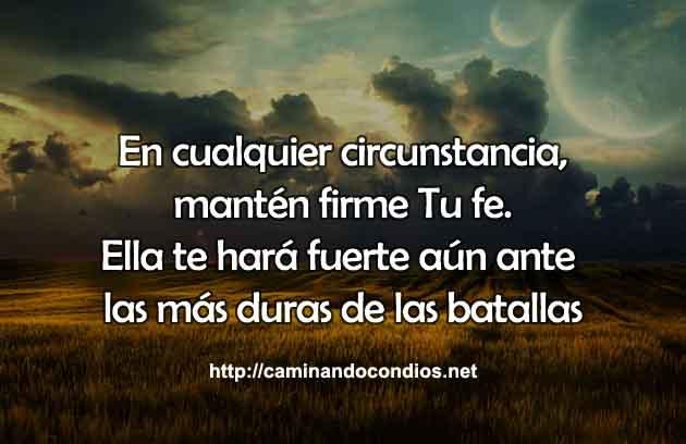 Frases-Cristianas-enCualquierCircunstancia