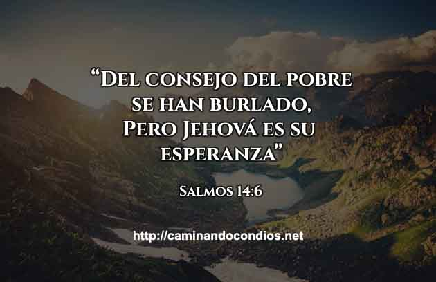 Versiculo-Diario-Salmos146