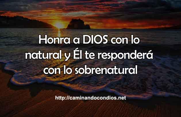 FRASES-CRISTIANAS-HONRA-A-DIOS