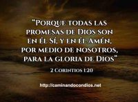 amen-a-sus-promesas-frases-CRISTIANAS