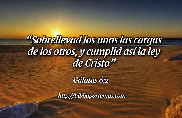 GALATAS-6-2-DEVOCIONAL