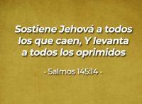 Salmos145-14