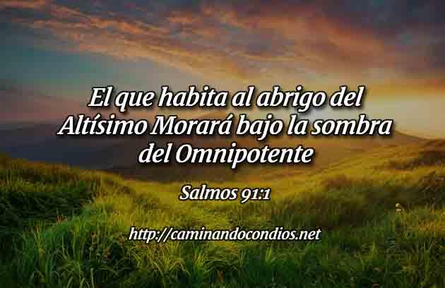 salmo-91-oracion-poderosa