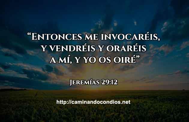 13diciembre-oracion-de-la-manana