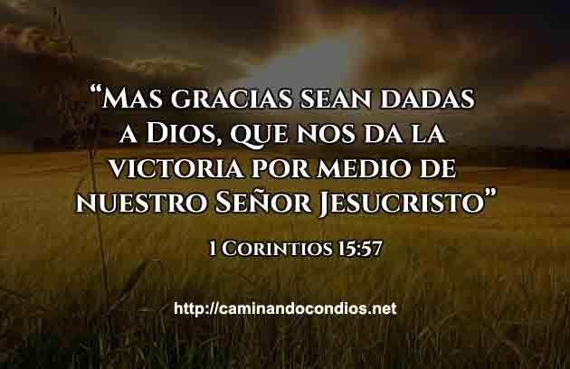 1Corintios15-57