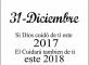 IMAGEN31-DICIEMBRE