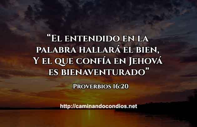 oracion-de-la-manana-21-diciembre