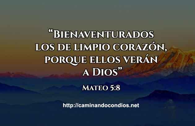 oracion-de-la-noche-Mateo-5-8
