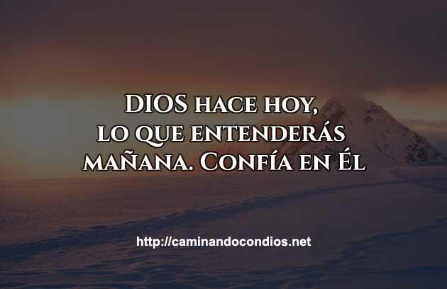 06Enero---Oracion-de-La-Manana