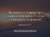 09-salmo-91-promesa