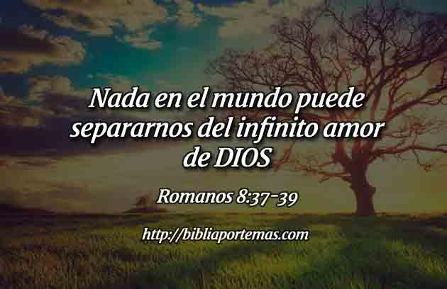 22demarzo--Oracion-de-la-noche-amor-infinito-de-Dios