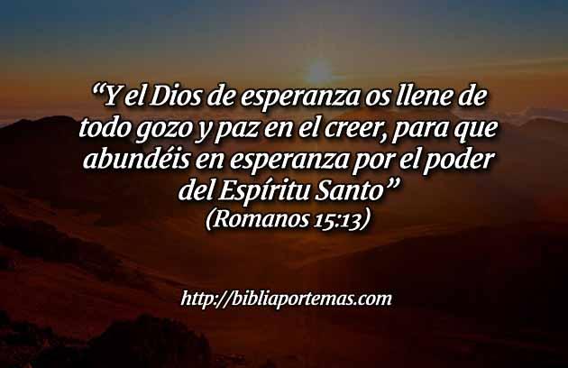 oracion-de-la-noche-Dios-Mi-Esperanza