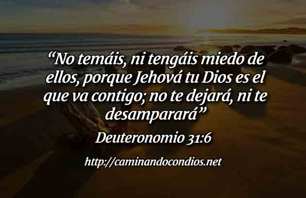 30-abril-Dios-va-Contigo-salmos-91
