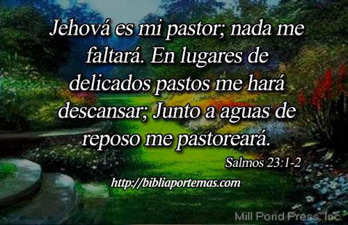 salmo-23-oracion-de-paz