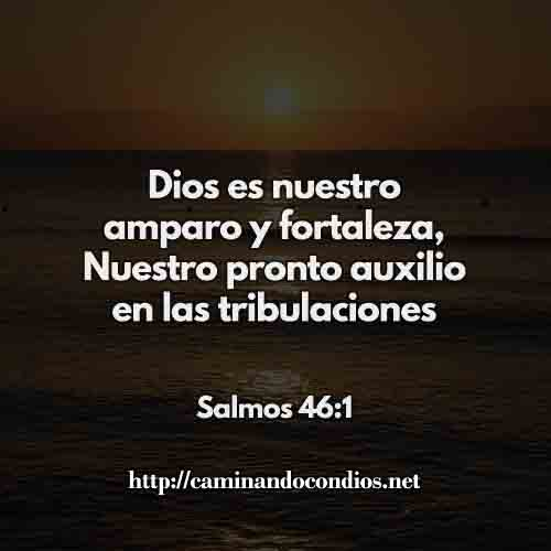 18-Mayo-salmos-46-1