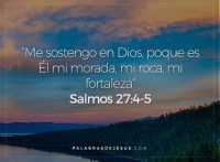 Dios-es-mi-sustento-salmo-91